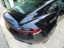 aston-martin-db11-v12-5-2-bi-turbo-117317587.jpg