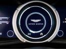 aston-martin-db11-v12-5-2-bi-turbo-exclusif-cuir-ivory-106319689.jpg
