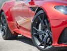 aston-martin-dbs-superleggera-hyper-red-touchtronic-3-114694829.jpg