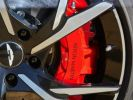 aston-martin-dbs-superleggera-v12-5-2-bi-turbo-114909445.jpg