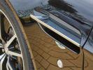aston-martin-v8-vantage-s-sporshift-sp10-116507013.jpg