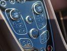 aston-martin-vanquish-volante-v12-6-0-touchtronic-iii-113711202.jpg