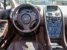 aston-martin-vanquish-volante-v12-6-0-touchtronic-iii-113711206.jpg