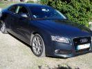 audi-a5-3-0-tdi-240-quattro-ambition-luxe-bm-12-2008-113736628.jpg