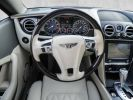 bentley-continental-gt-110909149.jpg