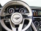 bentley-continental-gt-113131712.jpg