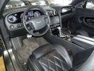 bentley-continental-gt-6-0-w12-bi-turbo-560-mulliner-05-2006-115483466.jpg