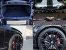 bentley-continental-gt-coupe-6-0-w12-bi-turbo-560-mulliner-01-2012-113791058.jpg
