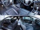 bentley-continental-gt-coupe-6-0-w12-bi-turbo-560-mulliner-01-2012-113791059.jpg