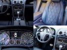 bentley-continental-gt-coupe-6-0-w12-bi-turbo-560-mulliner-01-2012-113791060.jpg