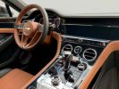 bentley-continental-gt-new-continental-gt-pack-carbone-116526082.jpg