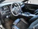 bentley-continental-gtc-supersports-111072490.jpg