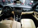 bmw-serie-5-touring-bmw-530da-258-luxe-toit-panoramique-01-2017-116112729.jpg
