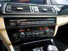 bmw-serie-5-touring-bmw-530da-258-luxe-toit-panoramique-01-2017-116112733.jpg