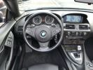bmw-serie-6-630i-aut-272-cabriolet-luxe-07-2010-112529740.jpg