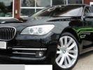 bmw-serie-7-50d-xdrive-exclusive-ultimate-bva8-12-2012-115521195.jpg