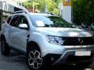 dacia-duster-1-5-dci-110-prestige-4x2-edc-boite-auto-interieur-cuir-garantie-6-ans-114246702.jpg