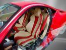 ferrari-458-italia-interieur-cuir-crema-rosso-115409214.jpg
