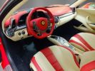 ferrari-458-italia-interieur-cuir-crema-rosso-115409216.jpg