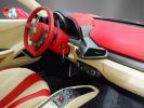 ferrari-458-italia-interieur-cuir-crema-rosso-115409217.jpg