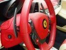 ferrari-458-italia-interieur-cuir-crema-rosso-115409221.jpg