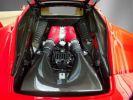 ferrari-458-italia-interieur-cuir-crema-rosso-115409222.jpg