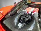 ferrari-458-italia-interieur-cuir-crema-rosso-115409223.jpg