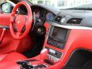 maserati-grancabrio-sport-4-7-v8-bva-sublime-cuir-rosso-111879913.jpg