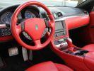 maserati-grancabrio-sport-4-7-v8-bva-sublime-cuir-rosso-111879924.jpg