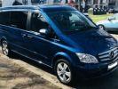 mercedes-viano-marco-polo-2-2-cdi-163-auto-06-2013-112775080.jpg