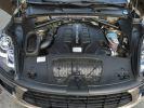 porsche-macan-s-3-0-v6-258-pdk-diesel-pasm-11-2014-113564272.jpg