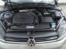 volkswagen-golf-vii-1-5-tsi-act-150-bluemotion-technology-5-portes-114212391.jpg