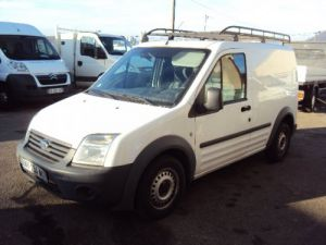 Ford Connect 1.8 TDCI 90 Occasion