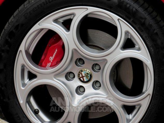 Alfa Romeo 147 GTA ROUGE Occasion - 6