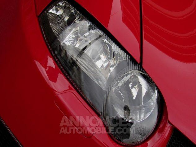 Alfa Romeo 147 GTA ROUGE Occasion - 9