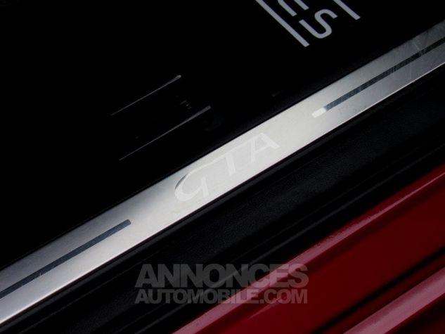 Alfa Romeo 147 GTA ROUGE Occasion - 15