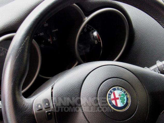Alfa Romeo 147 GTA ROUGE Occasion - 21