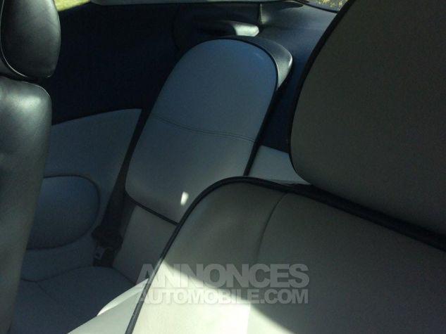Aston Martin DB7 V12 vantage Mauve métallisé  Occasion - 6