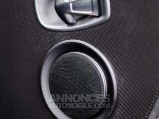 Aston Martin DBS SUPERLEGGERA Pack Sport Magnetic Silver métal Occasion - 20
