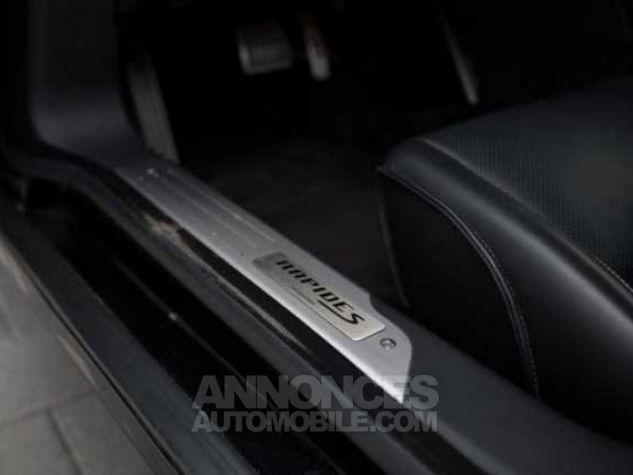 Aston Martin RAPIDE S  Tungsten silver métal Occasion - 15