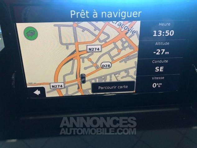 Aston Martin V12 Vantage S 573CH MSQ7 1ERE MAIN NOIR METAL Occasion - 13
