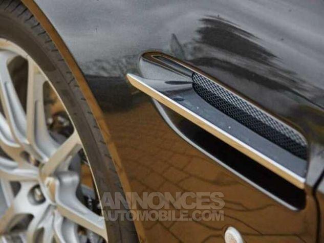 Aston Martin V12 Vantage S SPORTSHIFT III Ceramic Grey métal Occasion - 7