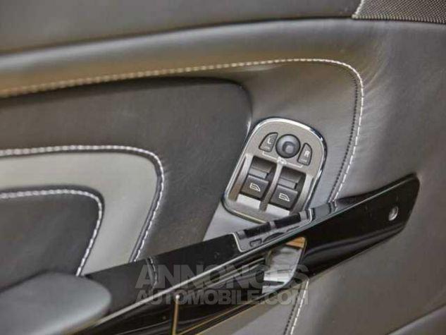 Aston Martin V12 Vantage S SPORTSHIFT III Ceramic Grey métal Occasion - 15
