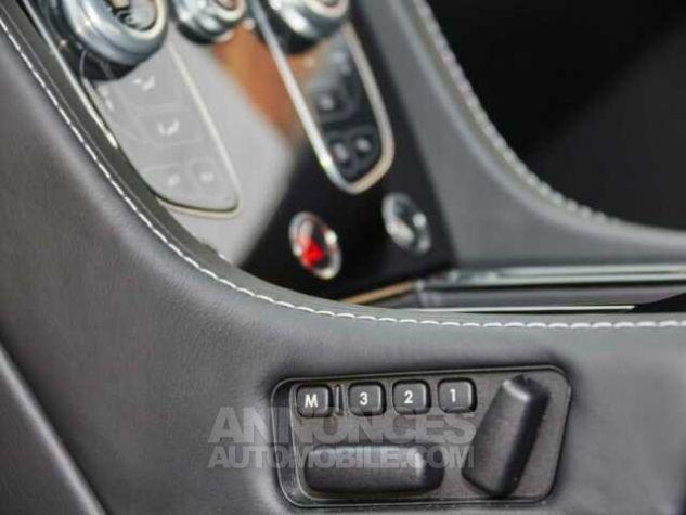 Aston Martin V12 Vantage S SPORTSHIFT III Ceramic Grey métal Occasion - 16