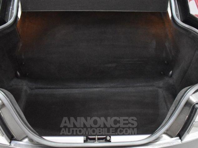 Aston Martin V8 Vantage 4.7 SP10 Ceramic Grey 5150 D Occasion - 7