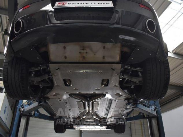 Aston Martin V8 Vantage 4.7 SP10 Ceramic Grey 5150 D Occasion - 40