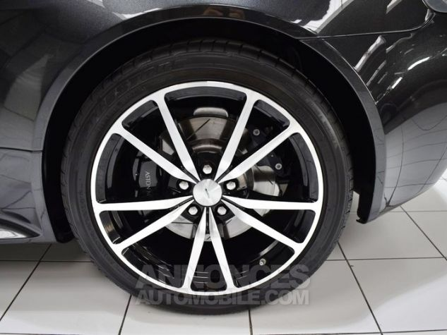 Aston Martin V8 Vantage 4.7 SP10 Ceramic Grey 5150 D Occasion - 45
