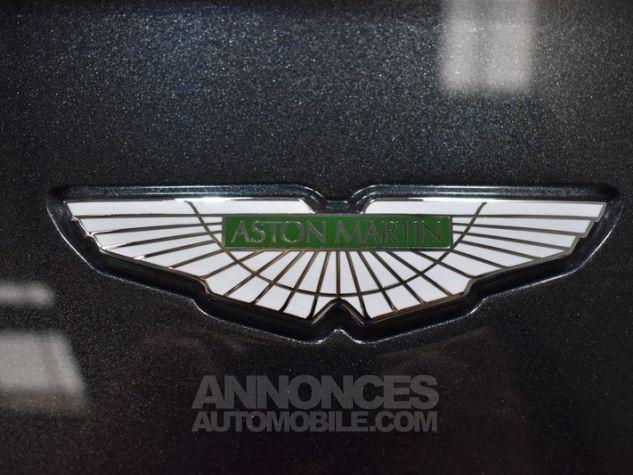 Aston Martin V8 Vantage 4.7 SP10 Ceramic Grey 5150 D Occasion - 48