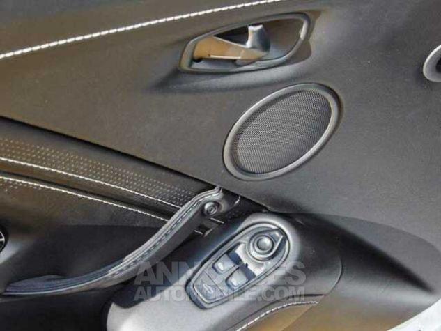 Aston Martin V8 Vantage New Model  White stone Occasion - 10