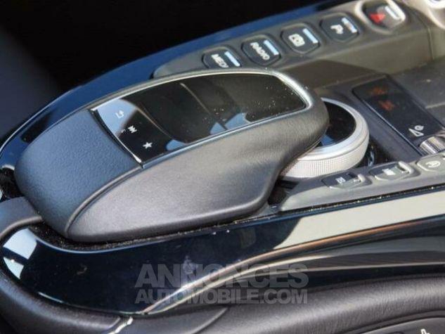 Aston Martin V8 Vantage New Model  White stone Occasion - 15